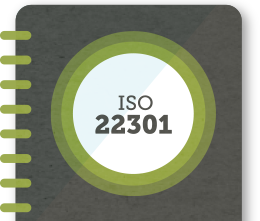 iso23001small