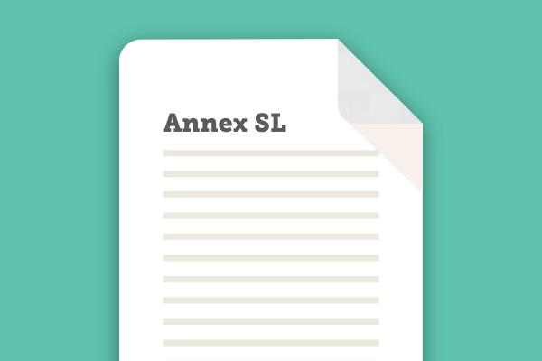 annex_sl