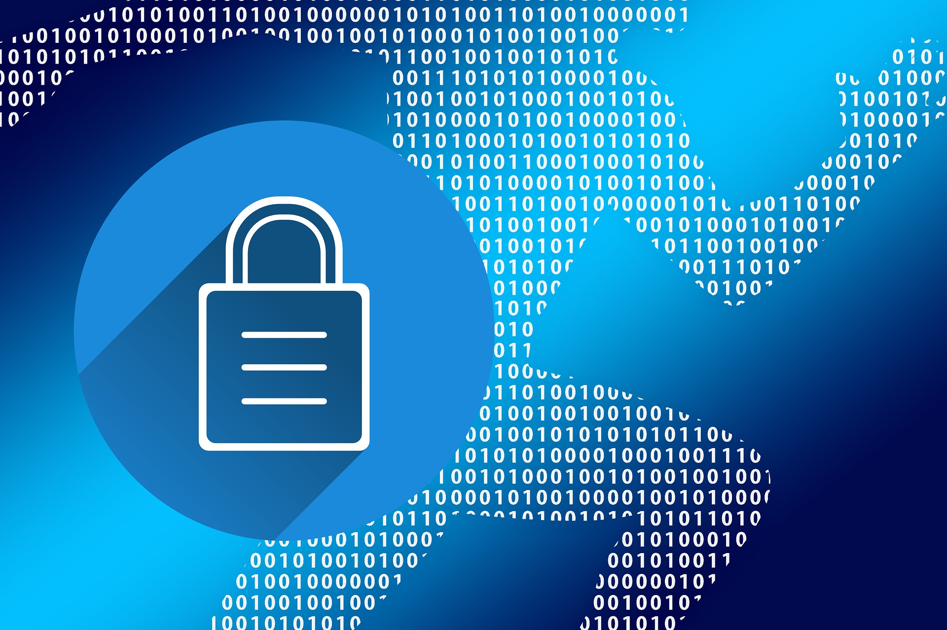 UK GDPR Data Protection